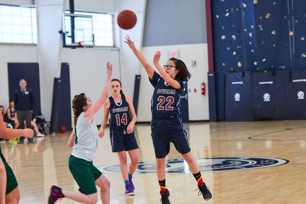 Girls JV Basketball vs. High Mowing School - February 10, 2016 - 10496.jpg