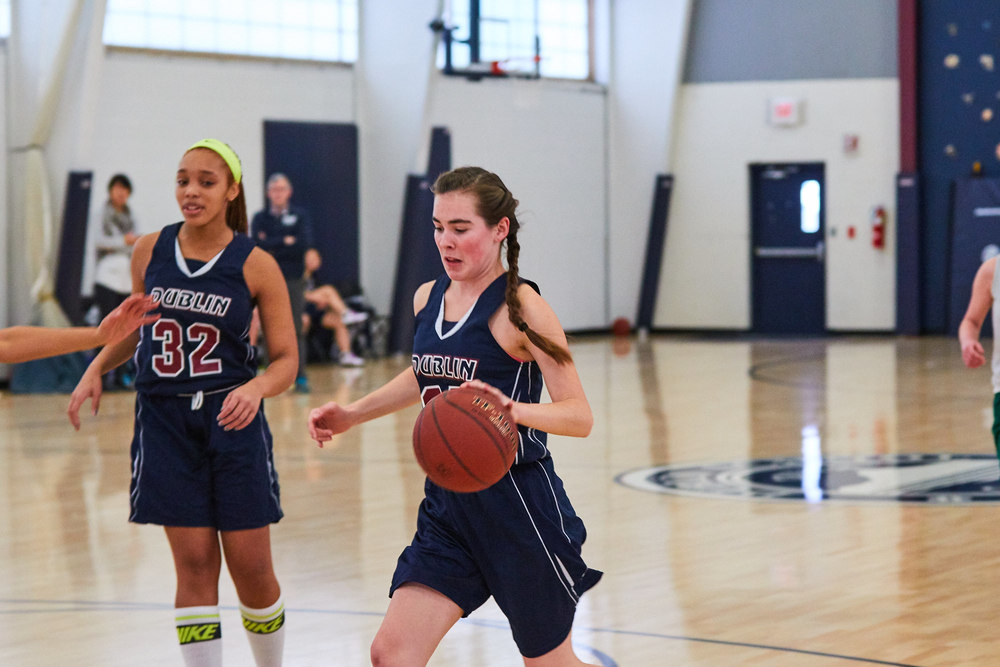 Girls JV Basketball vs. High Mowing School - February 10, 2016 - 10506.jpg