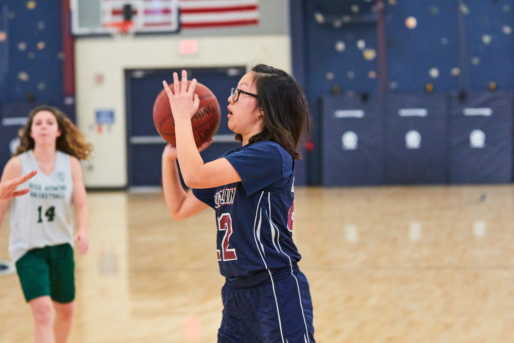 Girls JV Basketball vs. High Mowing School - February 10, 2016 - 10516.jpg