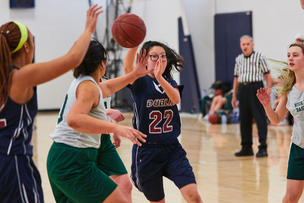 Girls JV Basketball vs. High Mowing School - February 10, 2016 - 10537.jpg