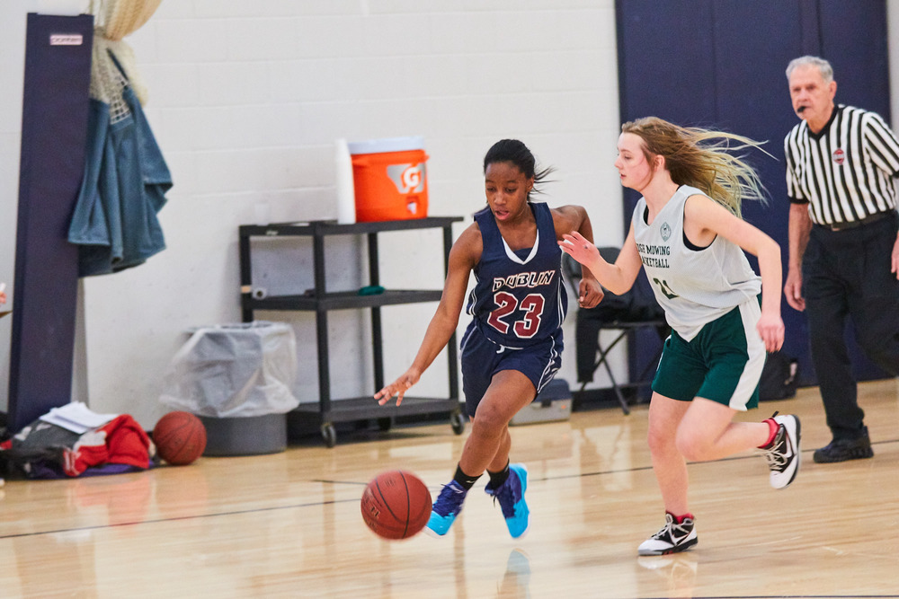 Girls JV Basketball vs. High Mowing School - February 10, 2016 - 10530.jpg