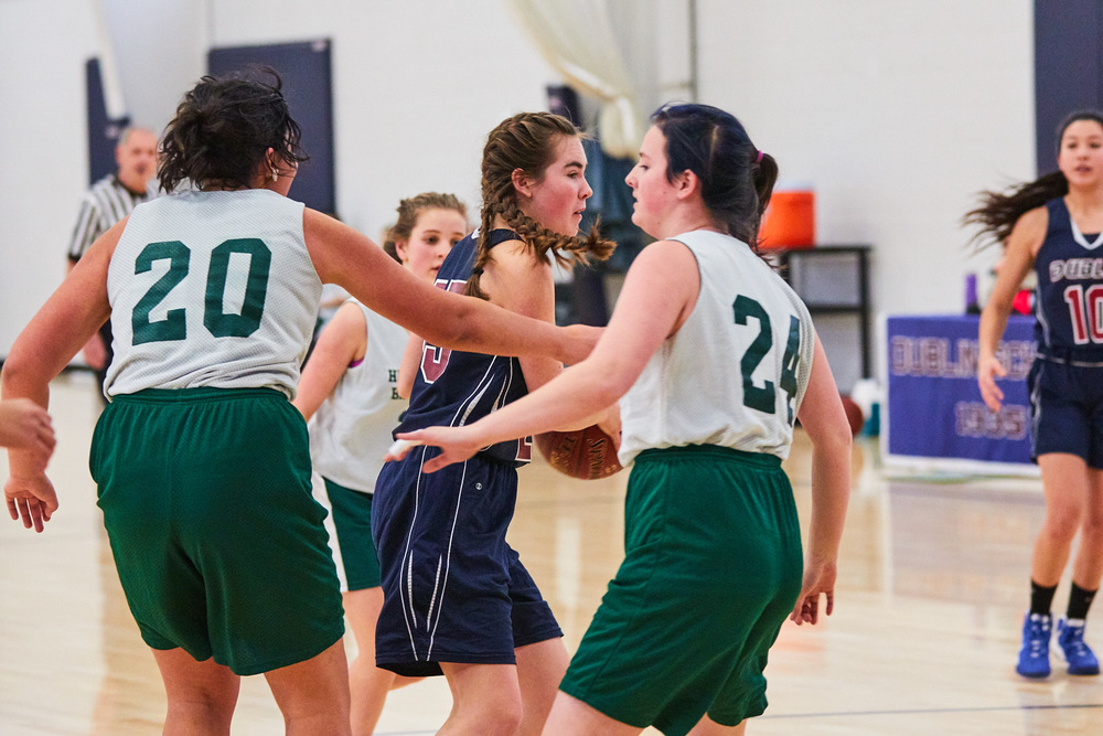 Girls JV Basketball vs. High Mowing School - February 10, 2016 - 10568.jpg