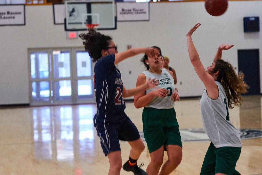 Girls JV Basketball vs. High Mowing School - February 10, 2016 - 10571.jpg