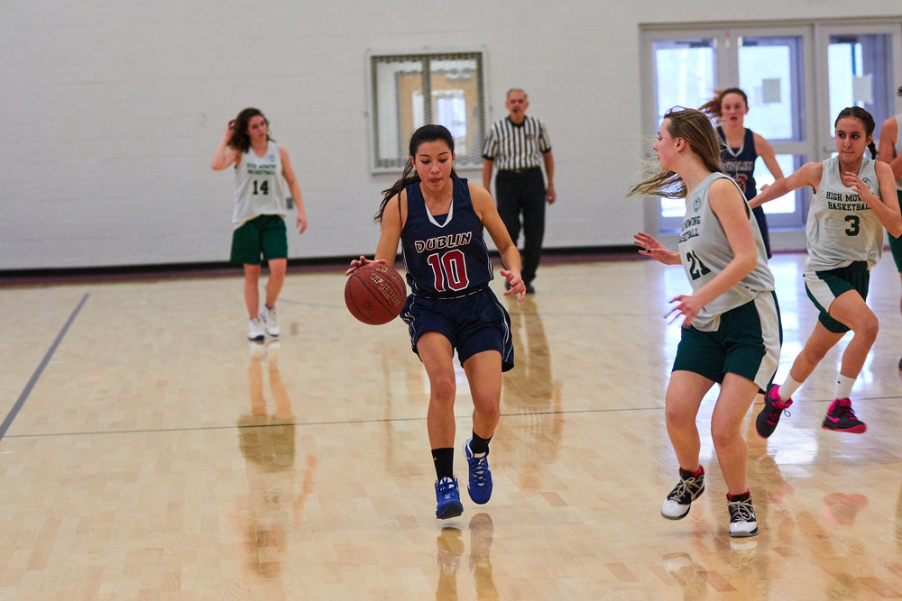 Girls JV Basketball vs. High Mowing School - February 10, 2016 - 10592.jpg