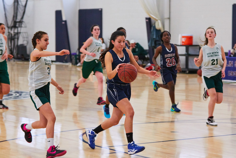 Girls JV Basketball vs. High Mowing School - February 10, 2016 - 10618.jpg