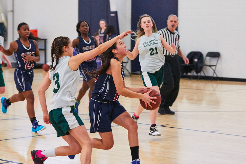 Girls JV Basketball vs. High Mowing School - February 10, 2016 - 10622.jpg