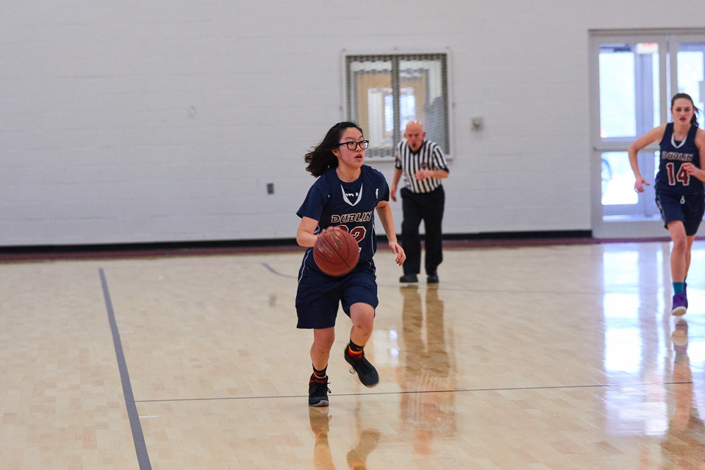 Girls JV Basketball vs. High Mowing School - February 10, 2016 - 10628.jpg