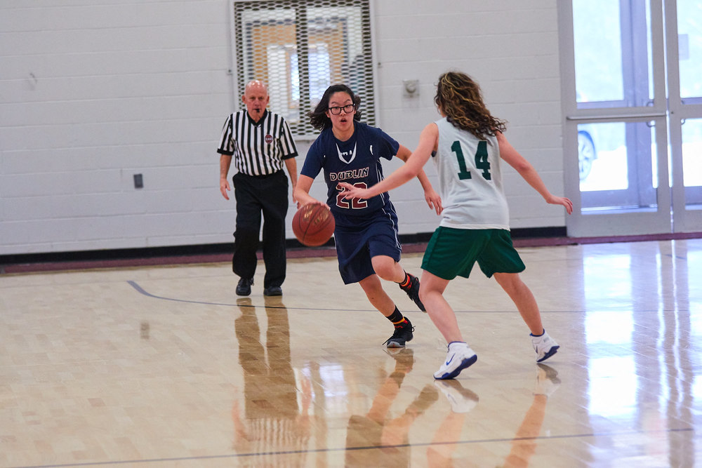 Girls JV Basketball vs. High Mowing School - February 10, 2016 - 10655.jpg
