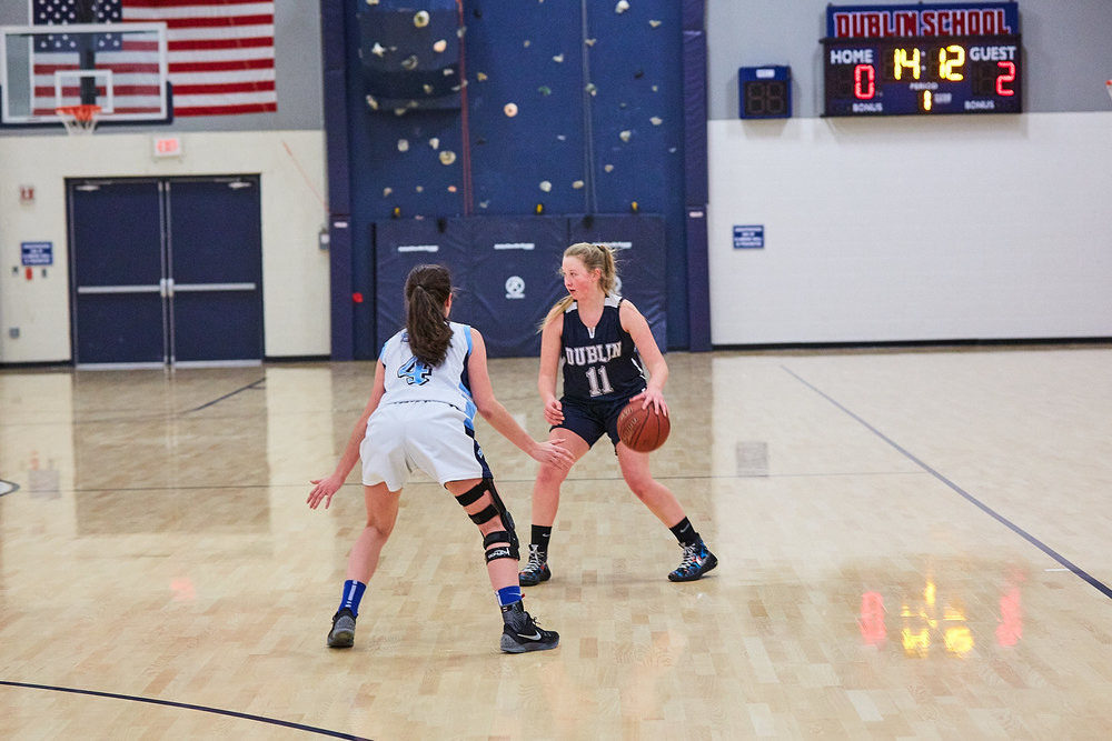 Girls Varsity Basketball vs. Stoneleigh Burnham School -  February 11, 2016 - 11307.jpg