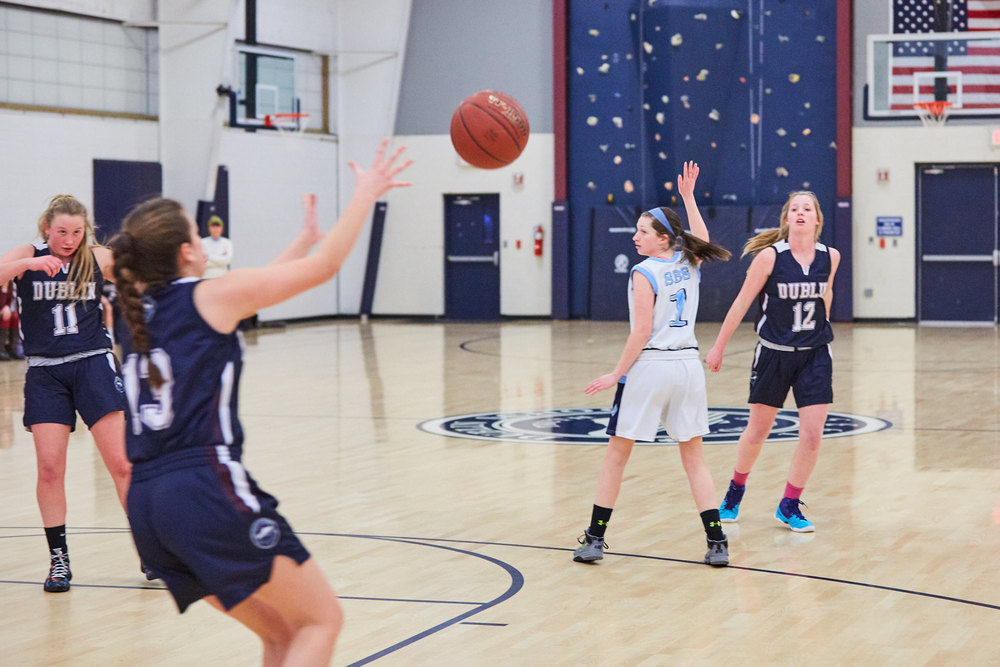 Girls Varsity Basketball vs. Stoneleigh Burnham School -  February 11, 2016 - 11309.jpg