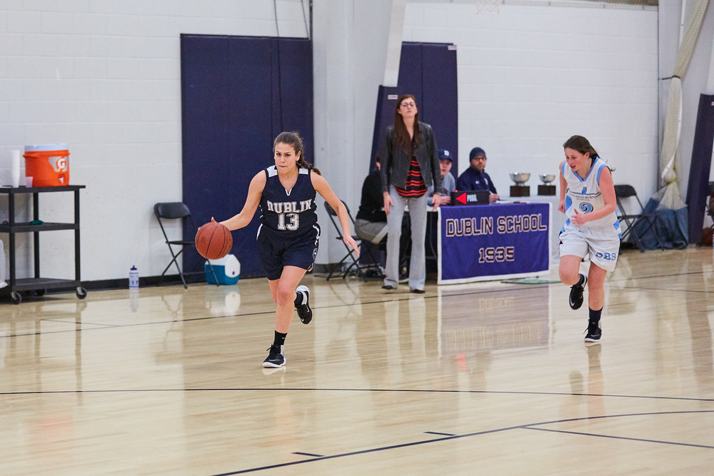 Girls Varsity Basketball vs. Stoneleigh Burnham School -  February 11, 2016 - 11310.jpg
