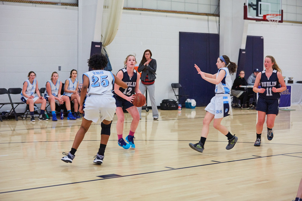 Girls Varsity Basketball vs. Stoneleigh Burnham School -  February 11, 2016 - 11318.jpg