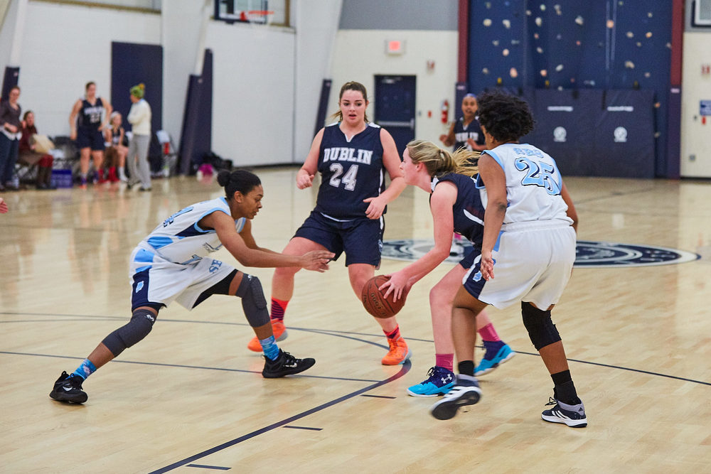 Girls Varsity Basketball vs. Stoneleigh Burnham School -  February 11, 2016 - 11324.jpg