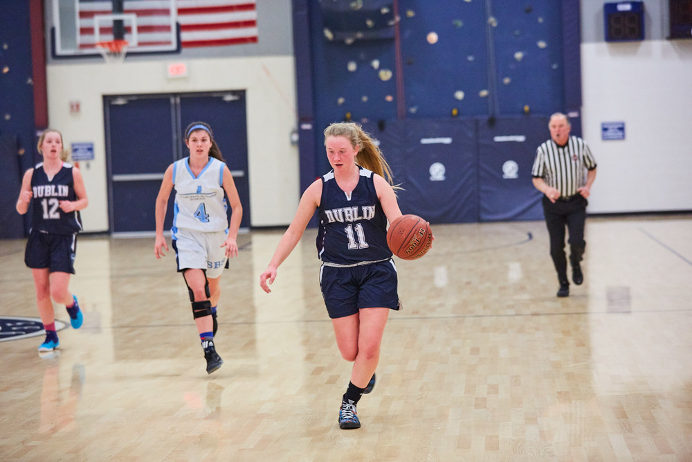 Girls Varsity Basketball vs. Stoneleigh Burnham School -  February 11, 2016 - 11329.jpg