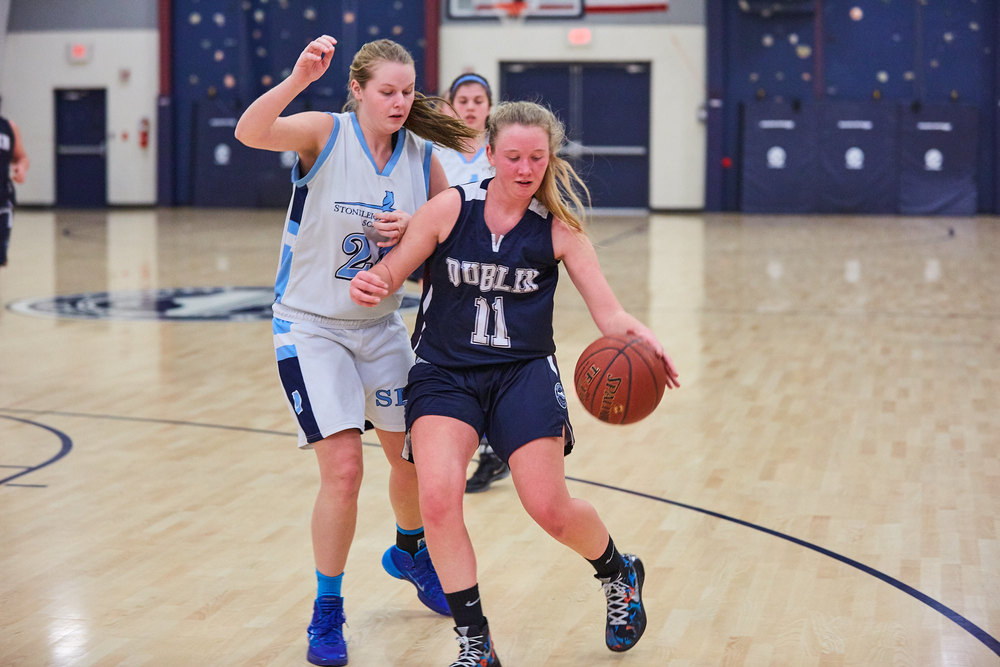 Girls Varsity Basketball vs. Stoneleigh Burnham School -  February 11, 2016 - 11330.jpg