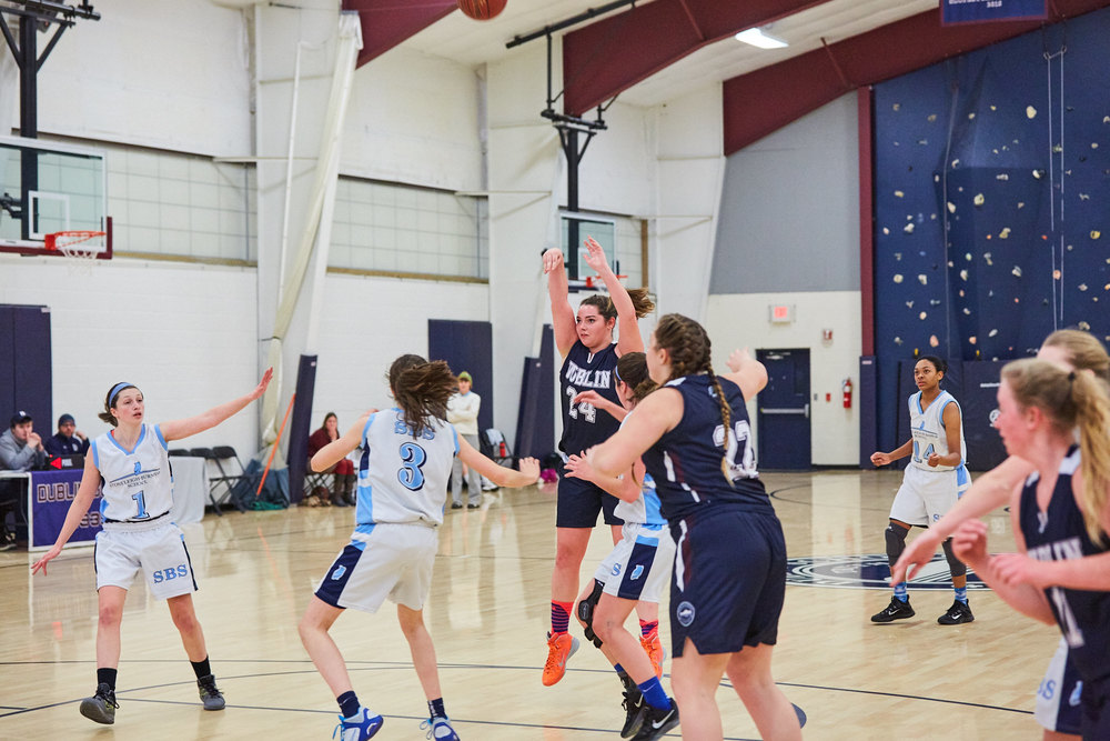 Girls Varsity Basketball vs. Stoneleigh Burnham School -  February 11, 2016 - 11331.jpg