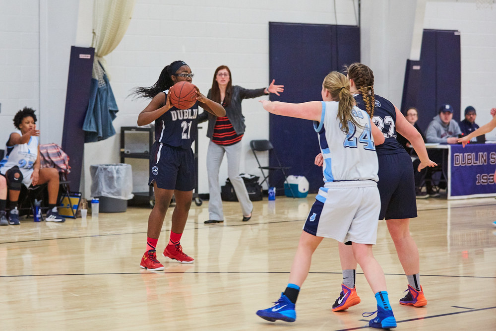 Girls Varsity Basketball vs. Stoneleigh Burnham School -  February 11, 2016 - 11343.jpg