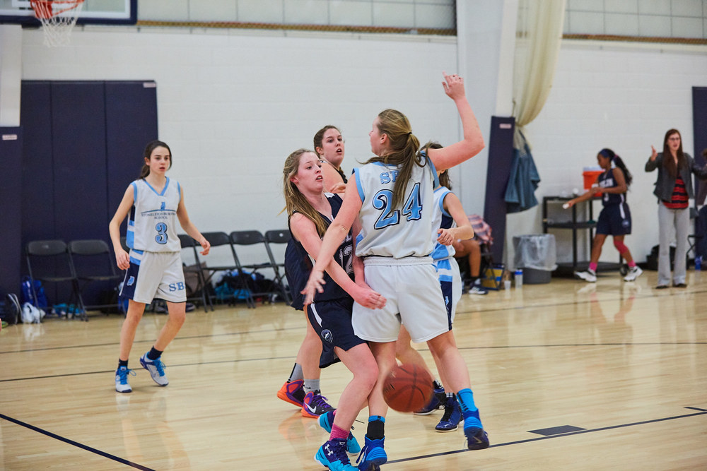 Girls Varsity Basketball vs. Stoneleigh Burnham School -  February 11, 2016 - 11342.jpg