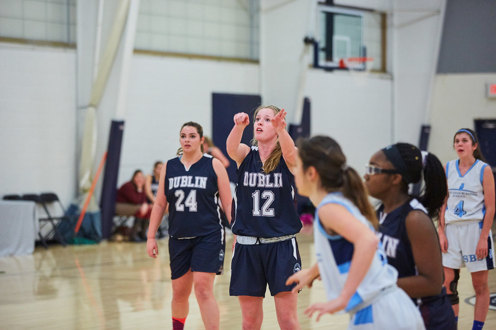 Girls Varsity Basketball vs. Stoneleigh Burnham School -  February 11, 2016 - 11346.jpg