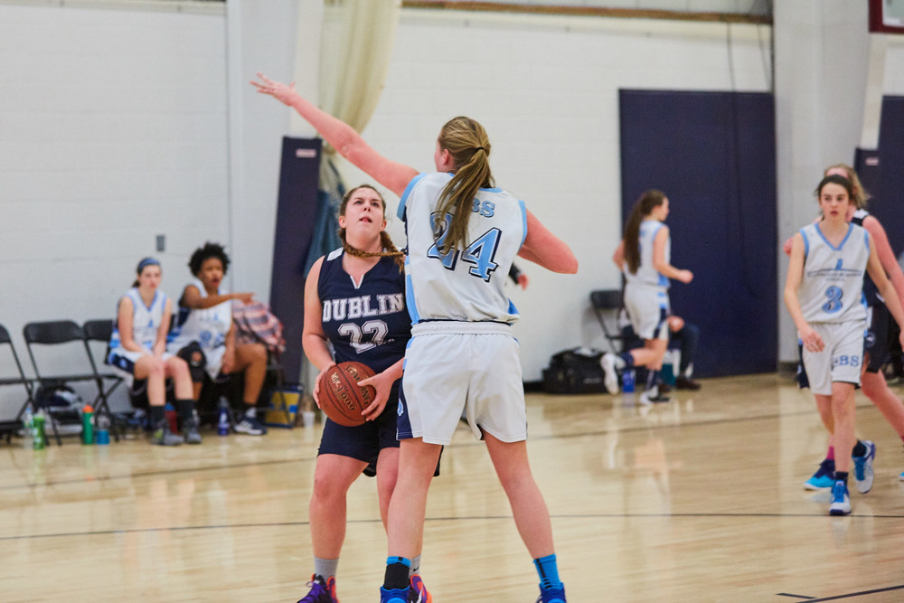 Girls Varsity Basketball vs. Stoneleigh Burnham School -  February 11, 2016 - 11353.jpg