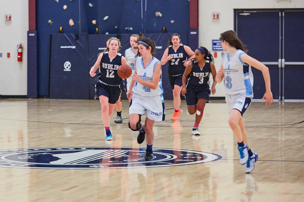 Girls Varsity Basketball vs. Stoneleigh Burnham School -  February 11, 2016 - 11357.jpg
