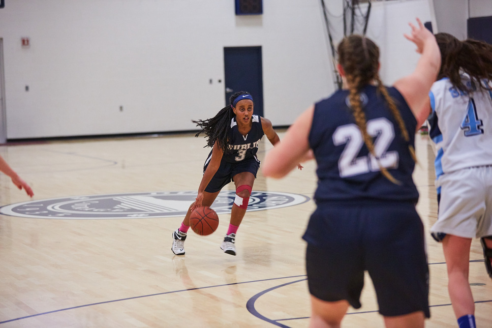 Girls Varsity Basketball vs. Stoneleigh Burnham School -  February 11, 2016 - 11377.jpg