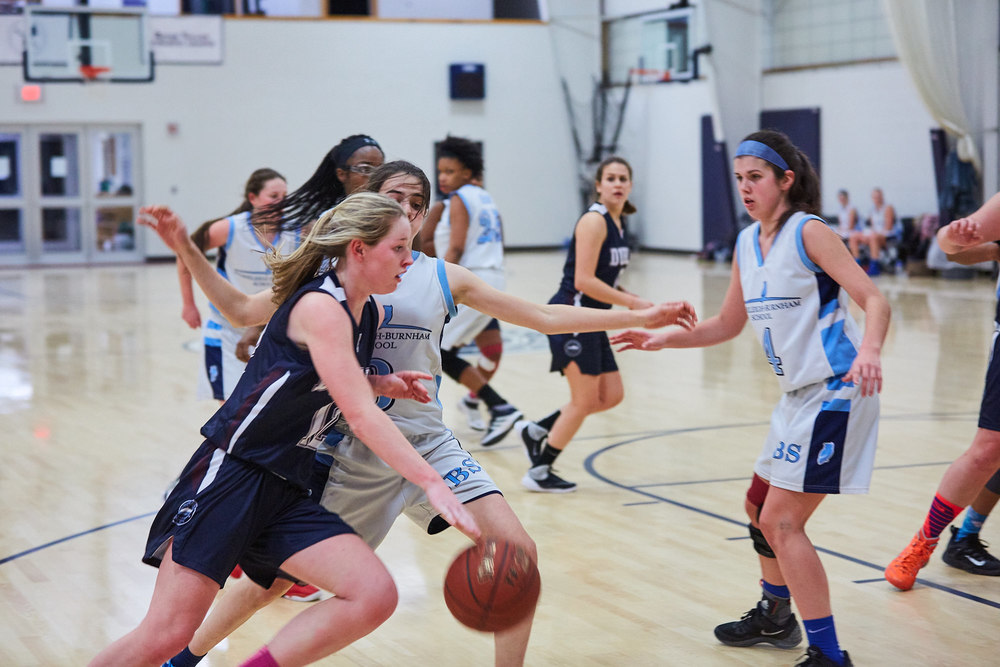 Girls Varsity Basketball vs. Stoneleigh Burnham School -  February 11, 2016 - 11402.jpg