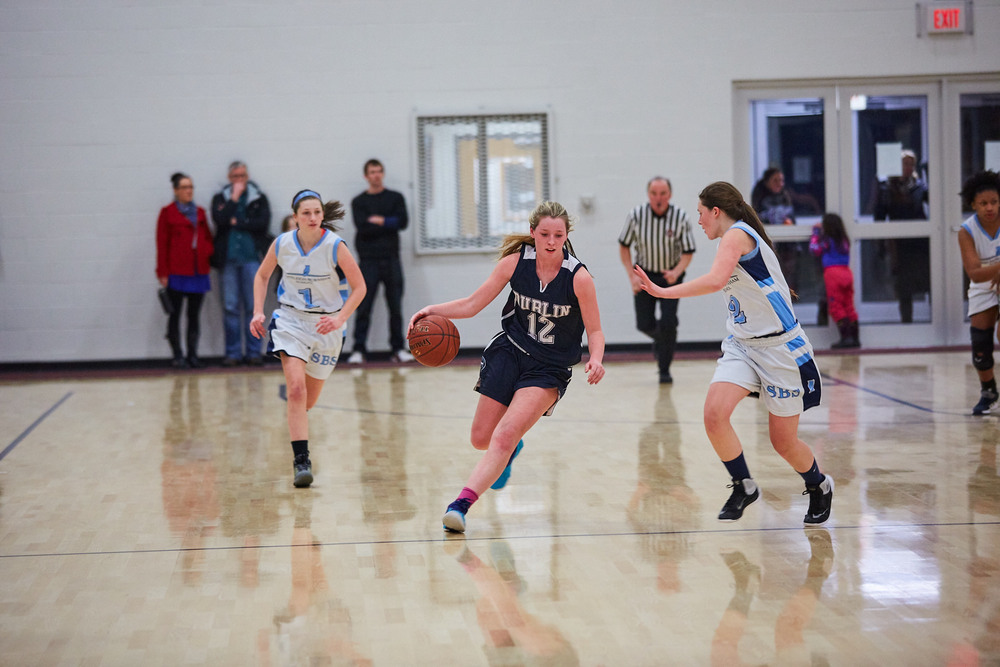 Girls Varsity Basketball vs. Stoneleigh Burnham School -  February 11, 2016 - 11412.jpg