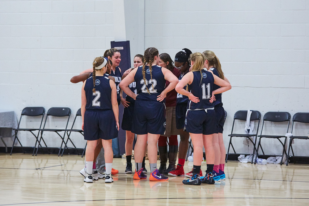 Girls Varsity Basketball vs. Stoneleigh Burnham School -  February 11, 2016 - 11441.jpg
