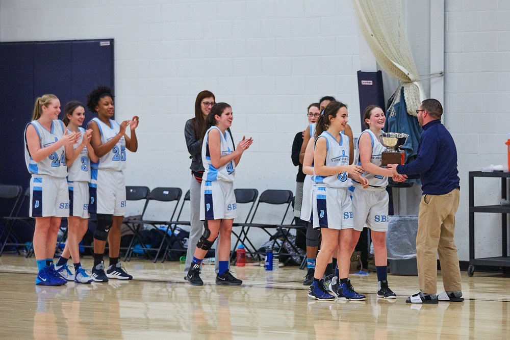 Girls Varsity Basketball vs. Stoneleigh Burnham School -  February 11, 2016 - 11446.jpg