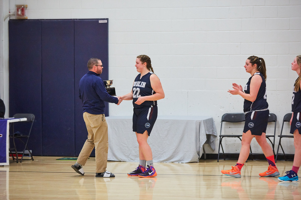 Girls Varsity Basketball vs. Stoneleigh Burnham School -  February 11, 2016 - 11445.jpg