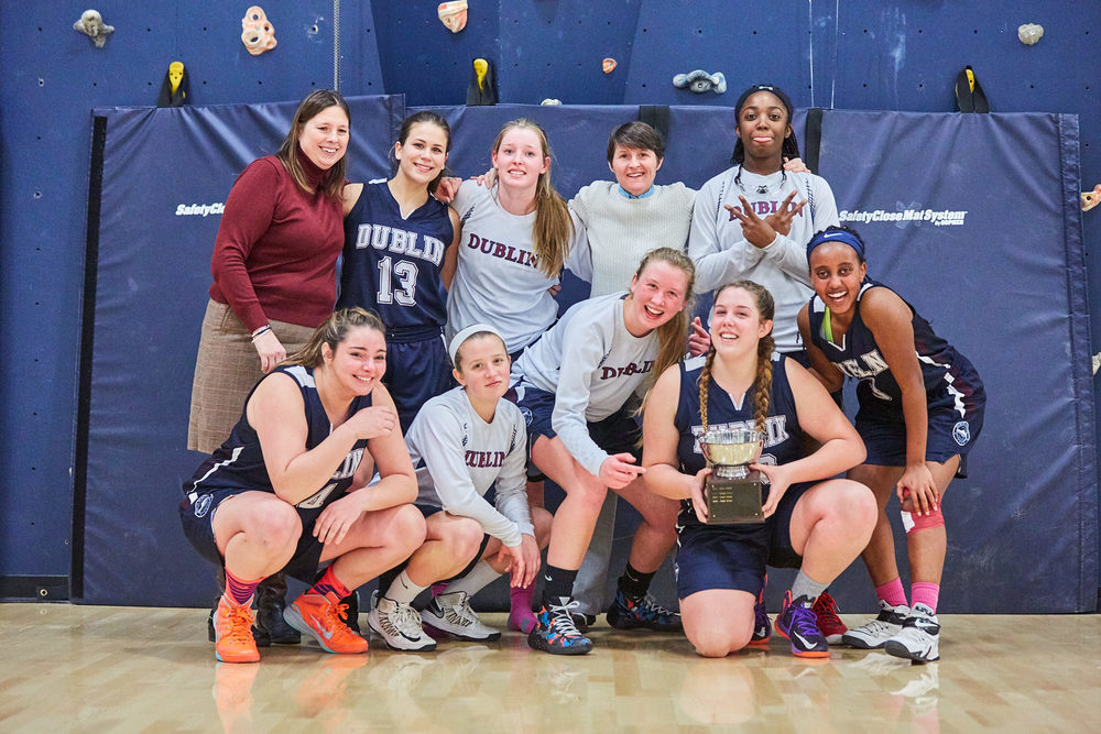 Girls Varsity Basketball vs. Stoneleigh Burnham School -  February 11, 2016 - 11450.jpg