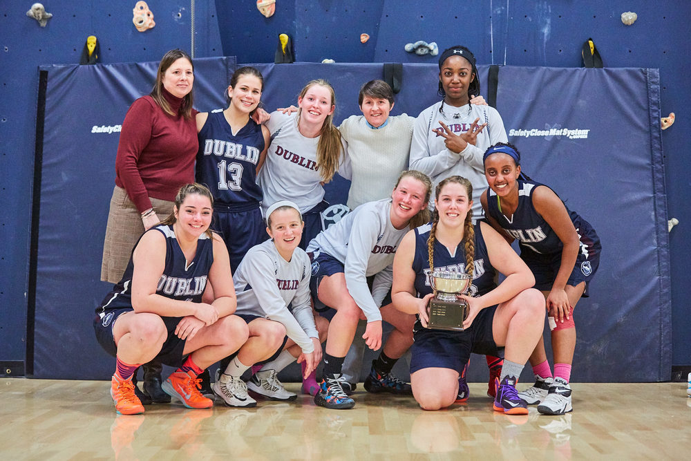 Girls Varsity Basketball vs. Stoneleigh Burnham School -  February 11, 2016 - 11461.jpg
