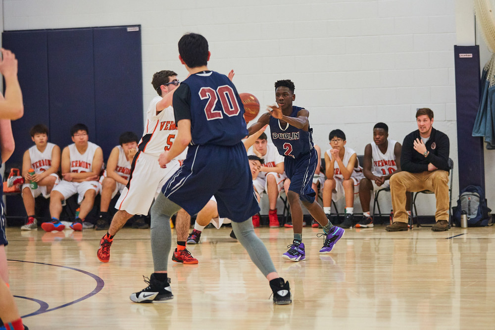 Boys JV Basketball vs. Vermont Academy -  February 12, 2016 - 11479.jpg