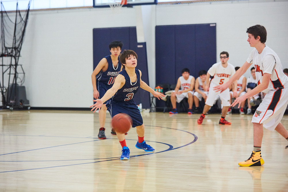 Boys JV Basketball vs. Vermont Academy -  February 12, 2016 - 11481.jpg