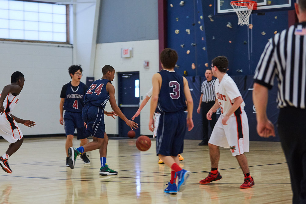 Boys JV Basketball vs. Vermont Academy -  February 12, 2016 - 11492.jpg