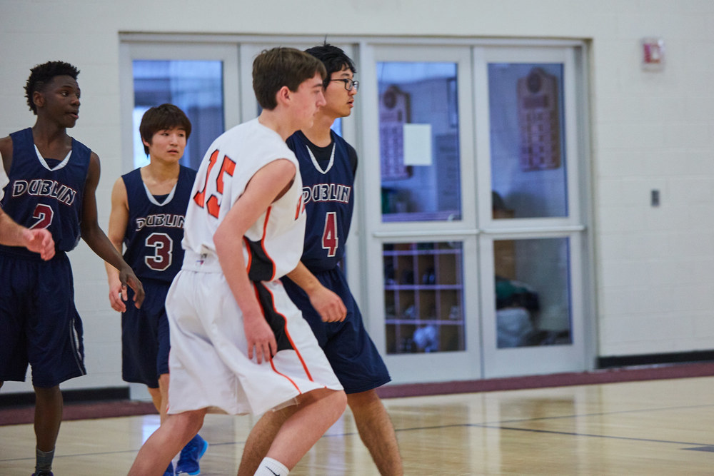 Boys JV Basketball vs. Vermont Academy -  February 12, 2016 - 11498.jpg