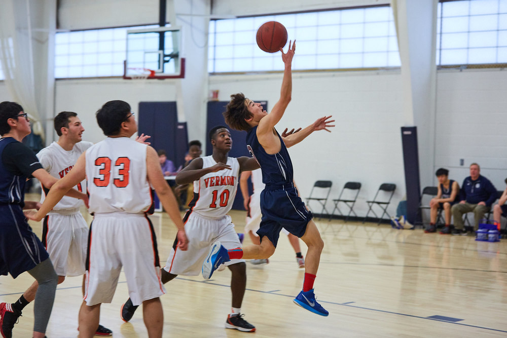 Boys JV Basketball vs. Vermont Academy -  February 12, 2016 - 11513.jpg