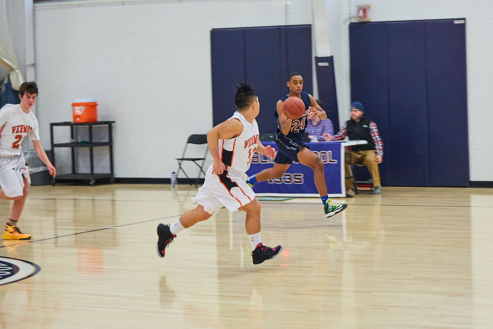 Boys JV Basketball vs. Vermont Academy -  February 12, 2016 - 11522.jpg