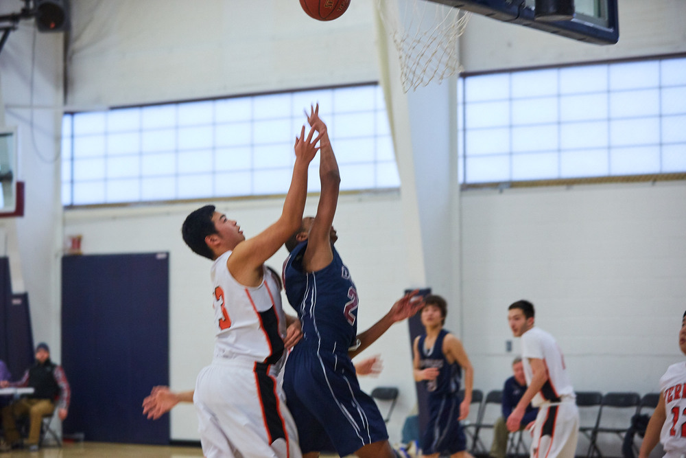 Boys JV Basketball vs. Vermont Academy -  February 12, 2016 - 11519.jpg