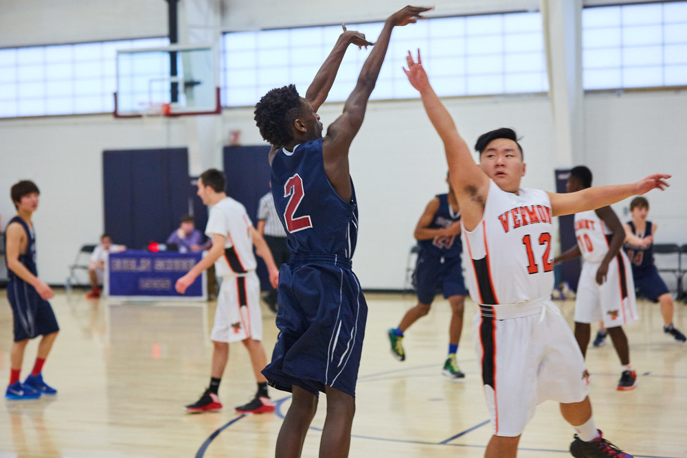 Boys JV Basketball vs. Vermont Academy -  February 12, 2016 - 11532.jpg