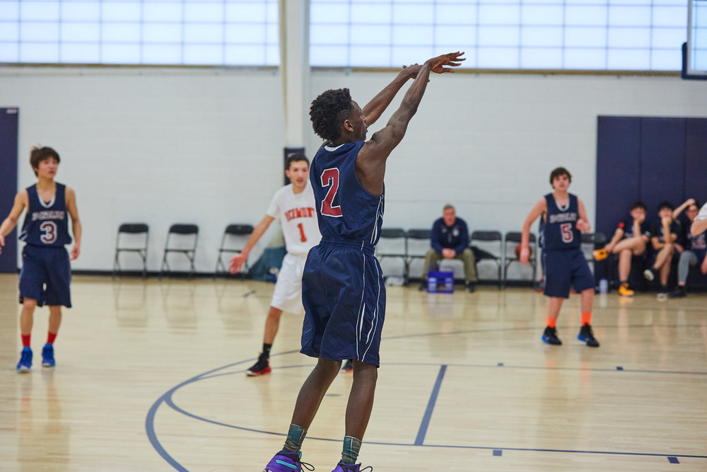 Boys JV Basketball vs. Vermont Academy -  February 12, 2016 - 11547.jpg