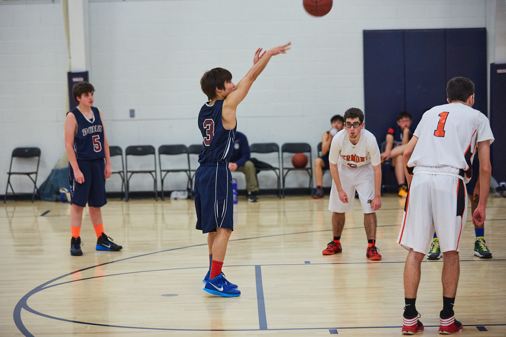 Boys JV Basketball vs. Vermont Academy -  February 12, 2016 - 11550.jpg