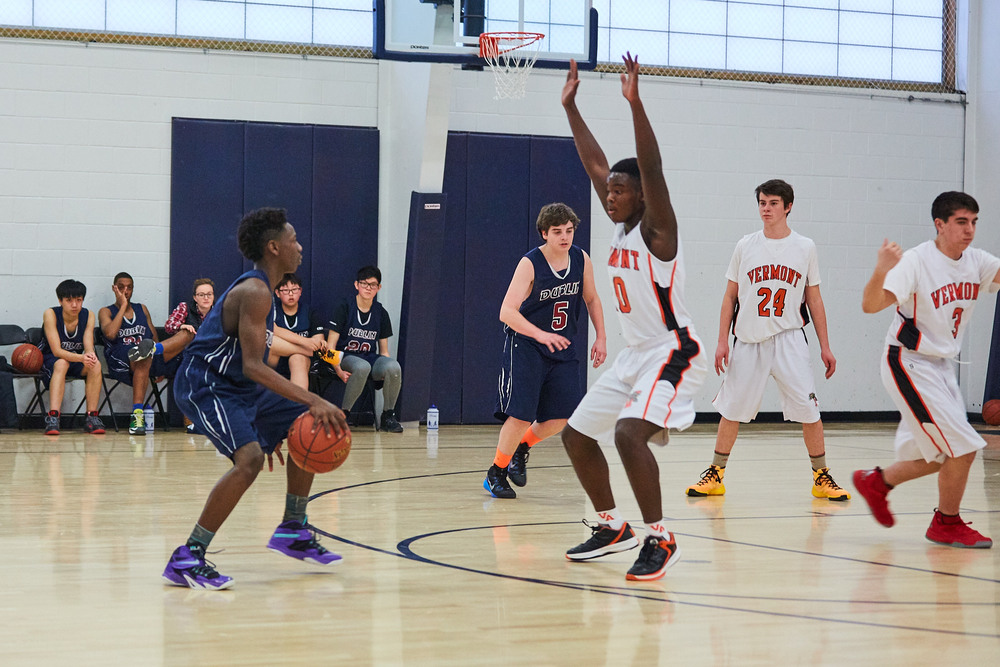 Boys JV Basketball vs. Vermont Academy -  February 12, 2016 - 11569.jpg
