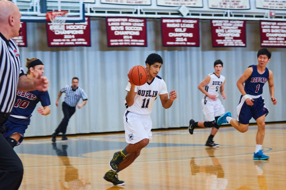 Boys Varsity Basketball vs. Brewster Academy - February 13, 2016- 001.jpg