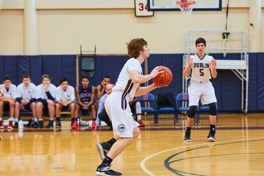 Boys Varsity Basketball vs. Brewster Academy - February 13, 2016- 003.jpg