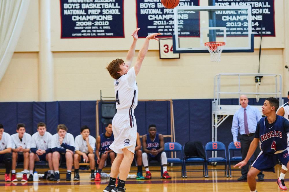 Boys Varsity Basketball vs. Brewster Academy - February 13, 2016- 004.jpg