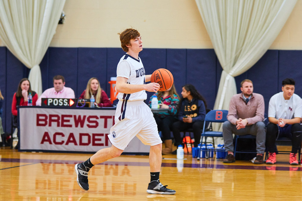 Boys Varsity Basketball vs. Brewster Academy - February 13, 2016- 005.jpg
