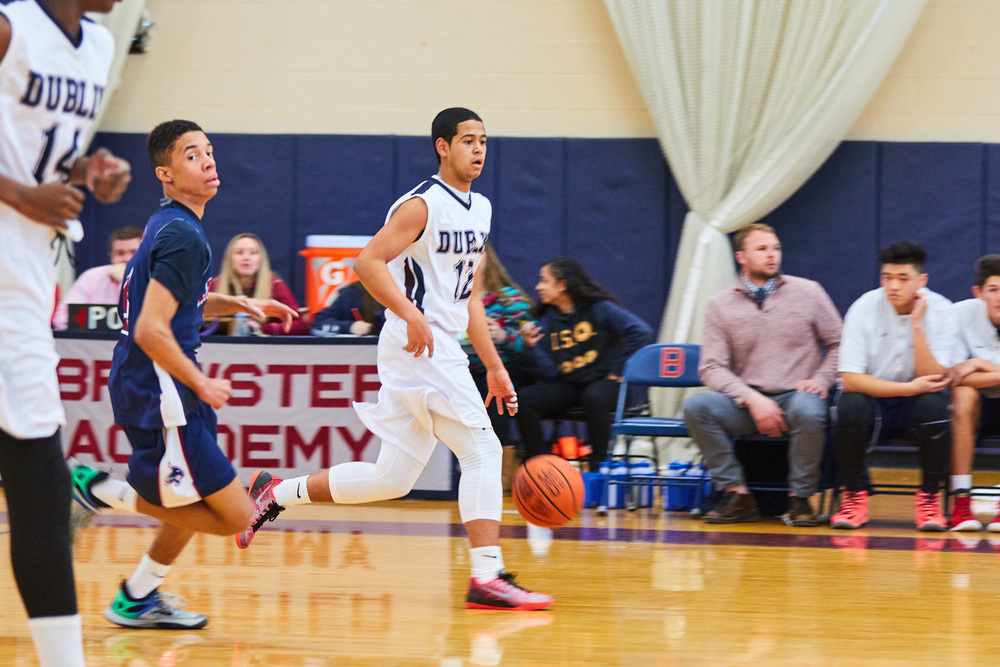 Boys Varsity Basketball vs. Brewster Academy - February 13, 2016- 006.jpg