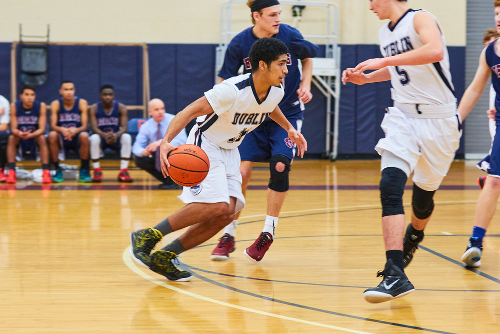 Boys Varsity Basketball vs. Brewster Academy - February 13, 2016- 009.jpg